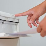 10 Facts You Didn�t Know About Printers