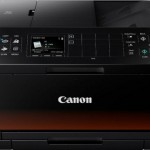 Our 7 Best Multifunction Printers Under �100