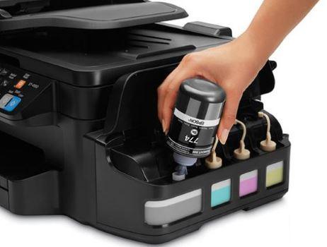 Should YOU buy an Epson EcoTank printer?