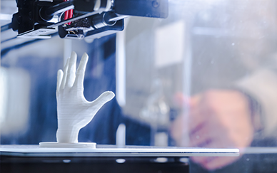 3D Printing: How It Works & What it is Used For