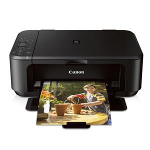 Canon PIXMA MG3200