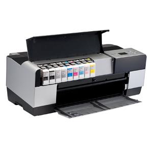 Epson Stylus Pro 3880 ink