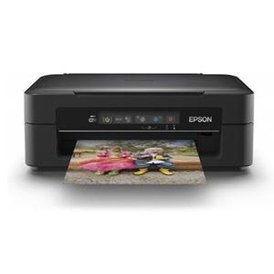 Epson XP-215 printer cartridges