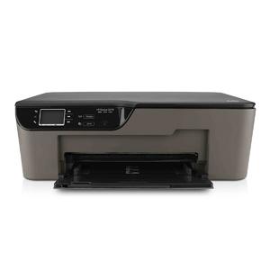 HP Deskjet 3070A ink cartridges