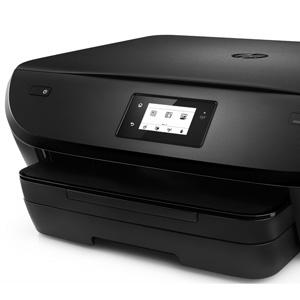 HP Envy 5540 Ink