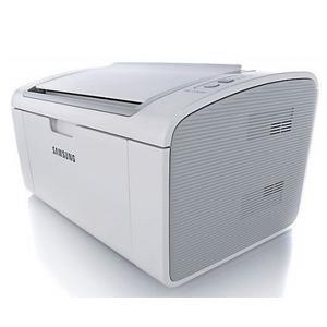 Samsung ML-2165W Toner
