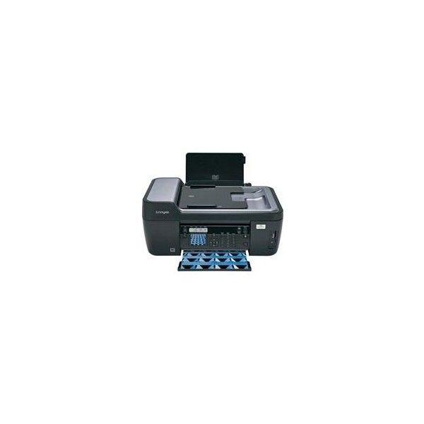 Lexmark Prospect Pro202 Printer XP