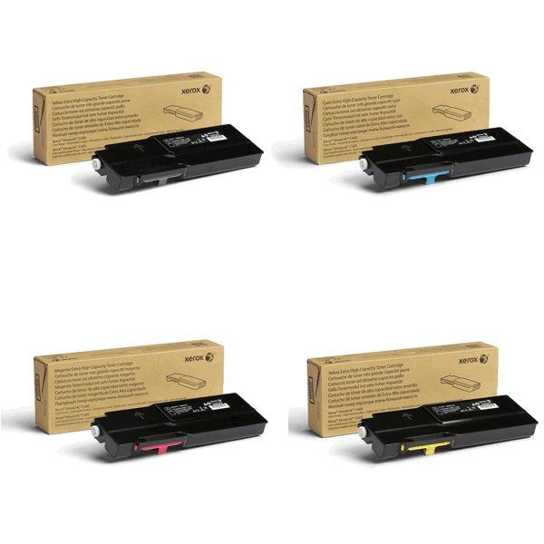 Xerox Versalink C405 Toner Cartridges | Free Delivery