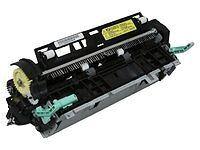 Original Samsung JC91-00981A Fuser Unit