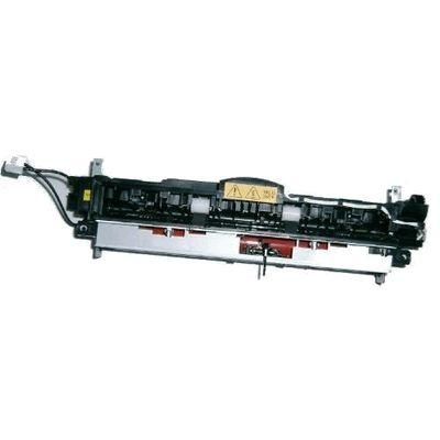 Original Samsung JC96-02813A Fuser Unit
