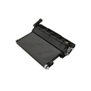 Original Samsung JC96-05661B Transfer Belt
