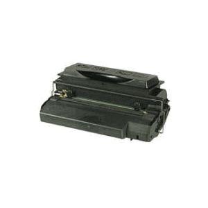Original Samsung ML-85 Toner Cartridge